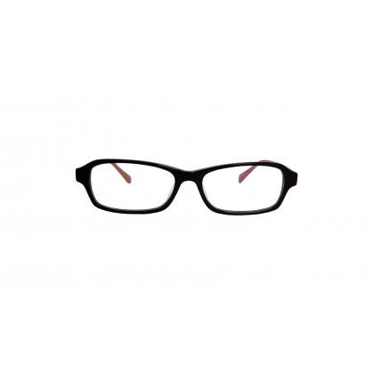 [BEST SELLER] RECTANGLE EYEWEAR (UNISEX)