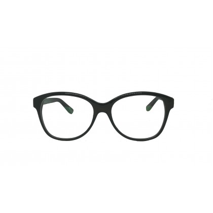 FASHION DIAMOND SPECTACLES FOR UNISEX (BLACK)