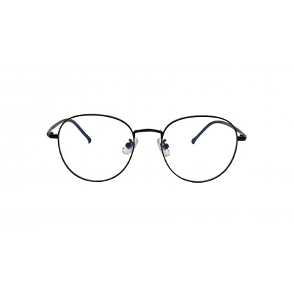 [LIMITED STOCK] ROUND SPECTACLES FOR FASHION