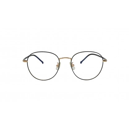 [LIMITED STOCK] FASHION ROUND SPECTACLES FOR UNISEX