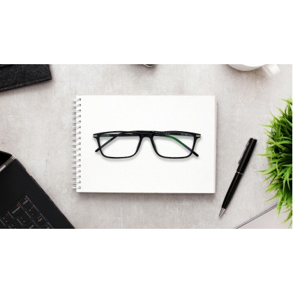 [MCO DEAL] CASUAL RECTANGLE FOR KID (FREE UV420 LENS)